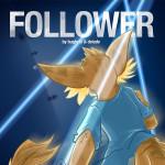 Follower Chapter 2: Improvements