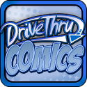 Radio Chio on DriveThruComics