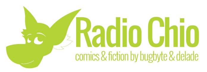 Radio Chio